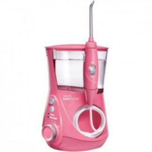 Waterpik WP-674